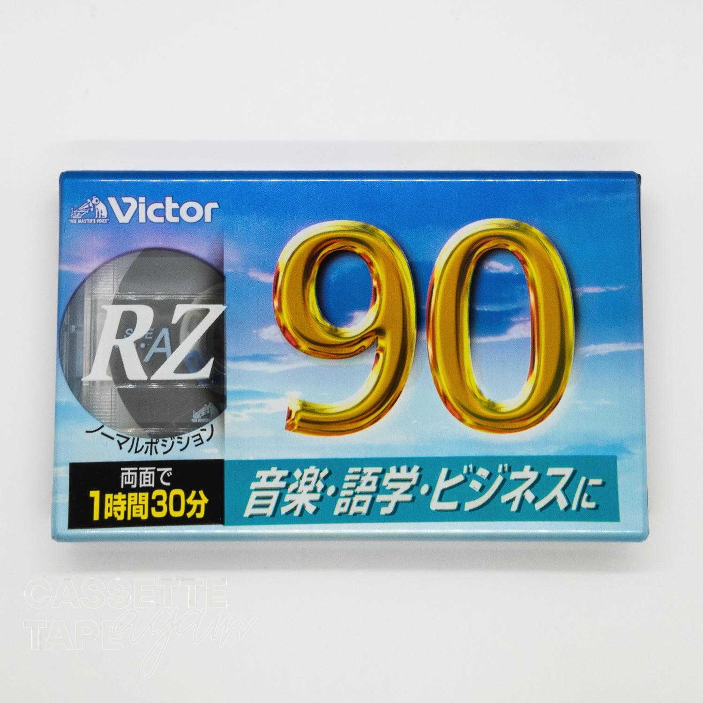 RZ 90 / Victor(ノーマル)