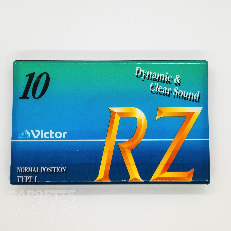 RZ 10 / Victor(ノーマル)