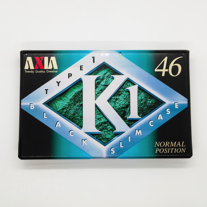 K1 46 / AXIA/FUJI(ノーマル)