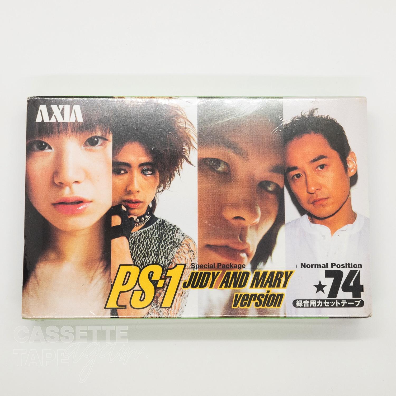 PS1 74 / AXIA/FUJI(ノーマル)