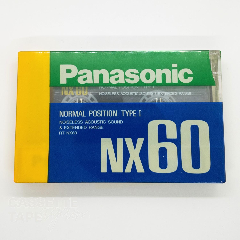 NX 60 / Other(ノーマル)