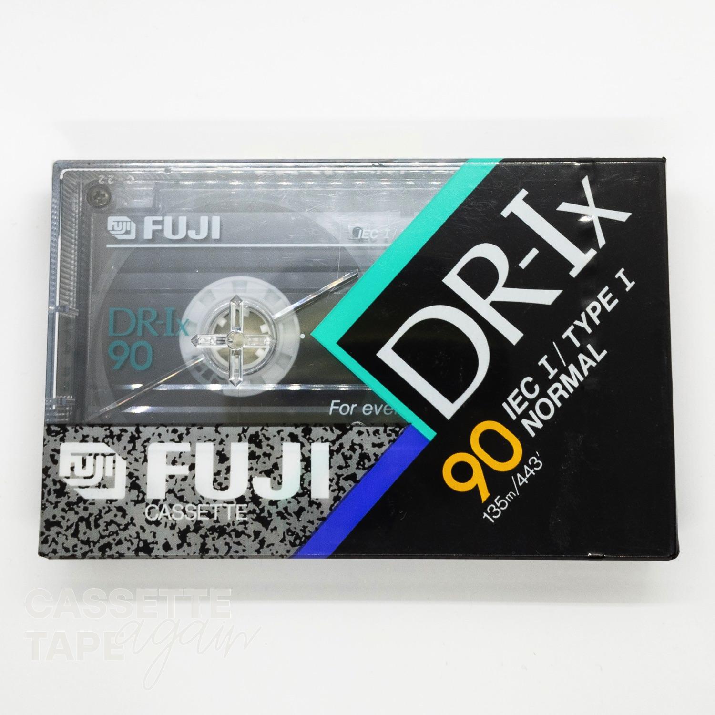 DR-Ix 90 / AXIA/FUJI(ノーマル)