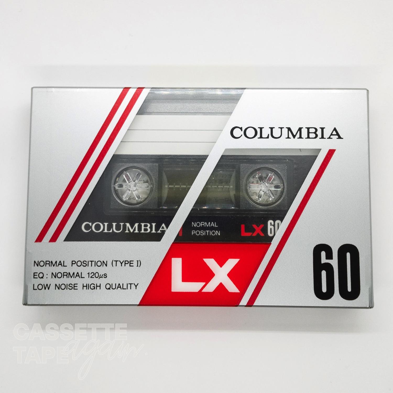 LX 60 / Other(ノーマル)