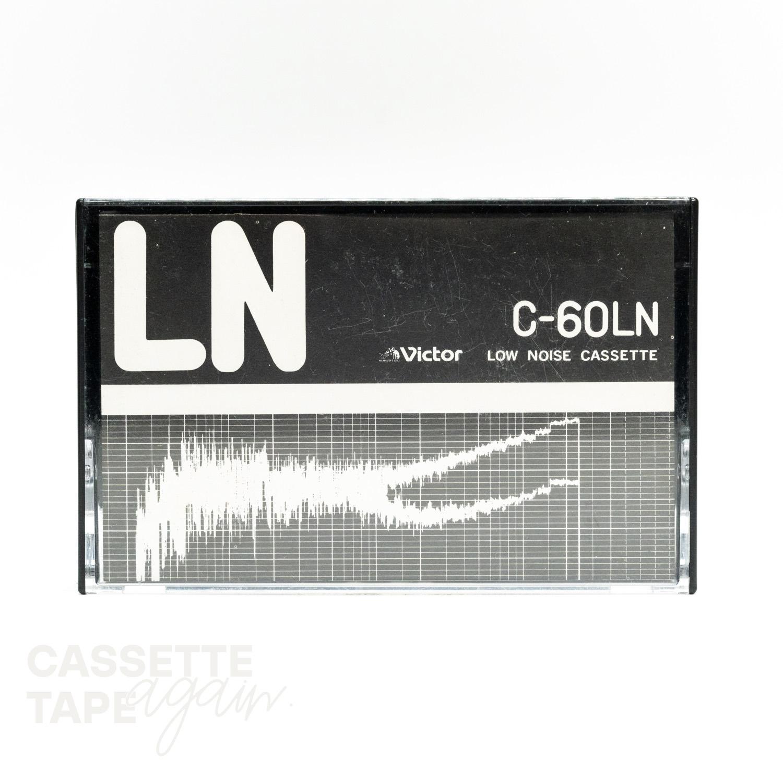 LN 60 / Victor(ノーマル)